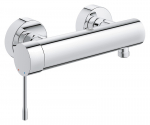 ��������� Grohe Essence New 33636001 ��� ����