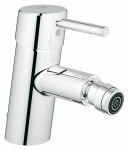 ��������� Grohe Concetto 32209001 ��� ����