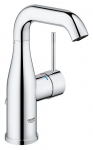 ��������� Grohe Essence New 23480001 ��� ��������