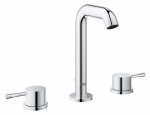 ��������� Grohe Essence New 20296001 ��� ��������