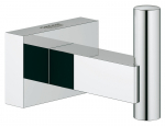 ��������� ��� ������ Grohe Essentials Cube 40511000