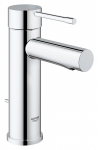 ��������� Grohe Essence New 32898001 ��� ��������