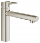 ��������� Grohe Concetto 31128DC1 ��� �������� �����