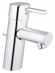 ��������� Grohe Concetto 32204001 ��� ��������