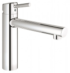 ��������� Grohe Concetto 31128001 ��� �������� �����