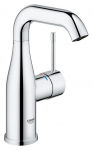 ��������� Grohe Essence New 23463001 ��� ��������