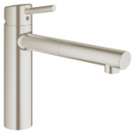 ��������� Grohe Concetto 31129DC1 ��� �������� �����