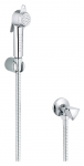 ������������� ��� ���� Grohe Sena Trigger Spray 27514000