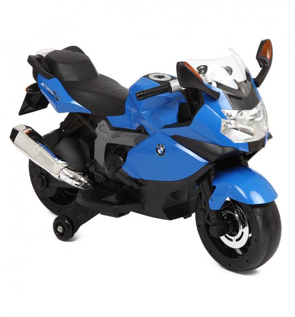 ������������� Weikesi 3-6 ���, Z283-3 �����, BMW Motorrad K1300S