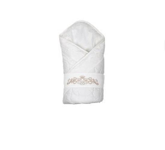 Конверт-одеяло на выписку Pituso