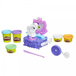 Hasbro Play-Doh ��������� ������ ������ B3400