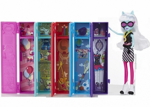 ������� ����� Hasbro My Little Pony. Equestria Girls �������� ����������� B1779H