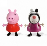 Toy Options(Far East) PEPPA PIG.