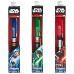 Hasbro STAR WARS �������� ���� B2919H