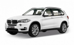 Welly 1:32 BMW X5 39890