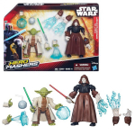 ������� Hasbro STAR WARS