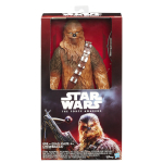 Фигурка Hasbro STAR WARS Титаны