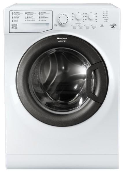 Фронтальная стиральная машина Hotpoint-Ariston
