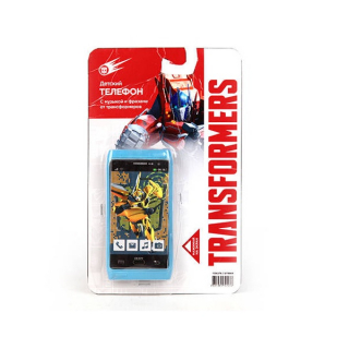 ����������� ������� ��������� Transformers 1134379