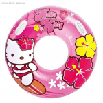 Детский Intek Hello Kitty 97см 58269