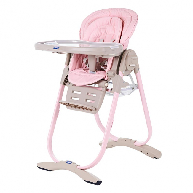 �������� ��� ��������� Chicco Polly Magic Pink 79090.17