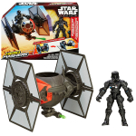 ������� Hasbro STAR WARS �������� ���� B3701H