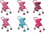 Melobo Buggy Boom Mixy ����� � ������������ 8818W