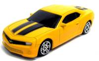 ������ ������������� RMZ City 1:64 Chevrolet Camaro, ��� ����������, ������ ������� 344004SM(A)