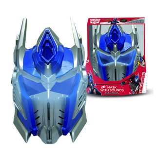 ����� IMC toys TRANSFORMERS 1170420