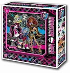 Origami Monster High.64A. 5925