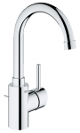 ��������� Grohe Concetto 32629001 ��� ��������
