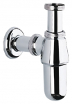 ����� Grohe 28920000