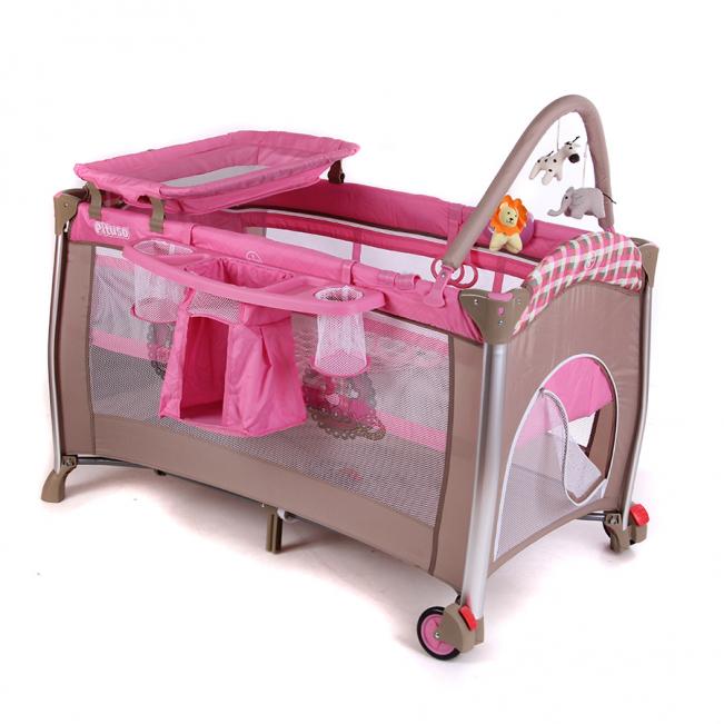 ����� Pituso Flora Grils Toys, ��� ������ AP930
