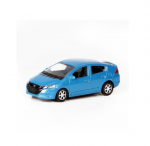 RMZ City �1:64 Honda Insight, 344007. �55854