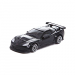RMZ City М1:64 JUNIOR Chevrolet Corvette C6.R, 344005S. А60703