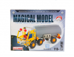 ����������� Shenzhen �������� ������ Magical Model, 153 ��� 816B-25 �44204