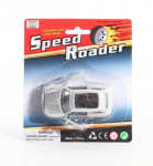 Транспорт Speed Roader 8 cм MINI 515 А11371