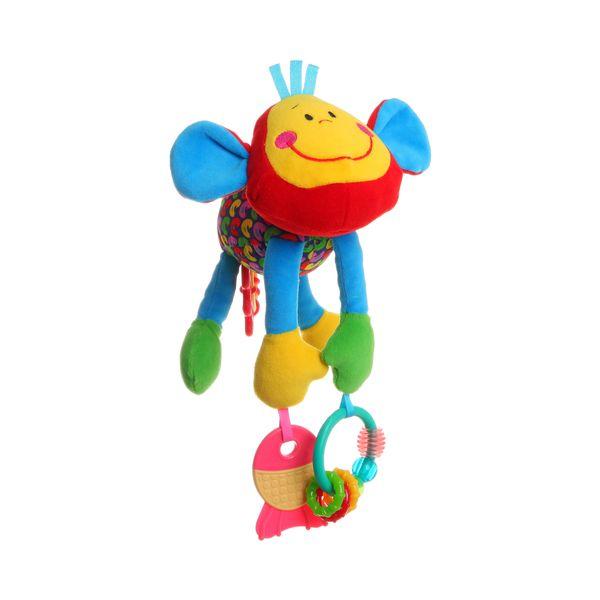 Развивающая игрушка Bondibon от Tehnostudio