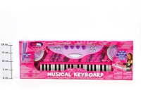 ����������� ���������� SS Music ���������� � ���������� Musical Keyboard 40004 �49041