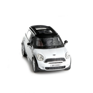 ������������ ����������� ������� RMZ City �1:32 Mini Cooper Countryman S, 554001 �49083