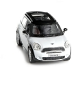 RMZ City М1:32 Mini Cooper Countryman S, 554001 А49083