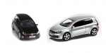 RMZ City 5'' (�1:32) Volkswagen Golf A6 GTI, 544018 �49064 � ������������