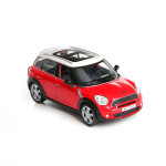 RMZ City М1:32 Mini Cooper Countryman S, 544001 А49069