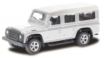 RMZ City �1:64 Land Rover Defender , 344010 �49109