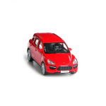 RMZ City �1:43 Porsche Cayenne Turbo, 444012 �49101