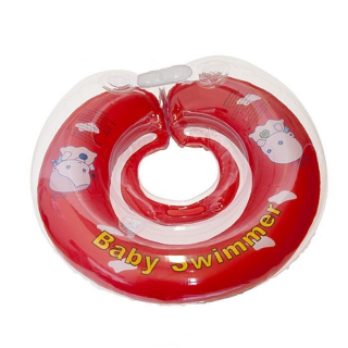 ���� �� ��� Baby Swimmer 6+ �������� ������� ��������, BS12R