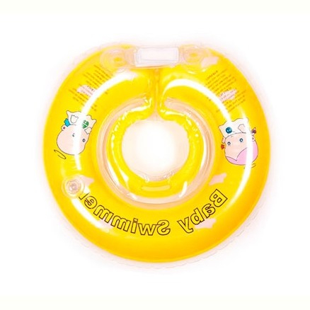 ���� �� ��� Baby Swimmer 6+ �������� ����� ��������, BS12Y