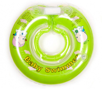 ���� �� ��� Baby Swimmer ���� �� ��� Baby Swimmer 6+ ����� ��������� ��������, BS12C
