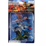 ������� Shenzhen The Legend of Dragon, 9545CS3 �44220