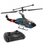 Shenzhen с гироскопом Mini Helicopter, 331 М33802